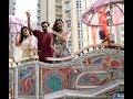 Punjab Nahi Jaungi - Trailer Launch