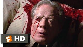 Angel Heart (1987) - Eye For An Eye Scene (2/10) | Movieclips