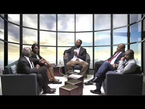Politiquement Incorrect Côte d'Ivoire naissance CNC E11