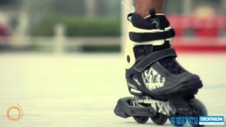 Decathlon | Roller Skates