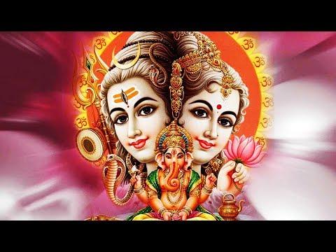 Lord Shiva - Aedhu Pizhai Seidhaalum - Tamil Devotional Songs...