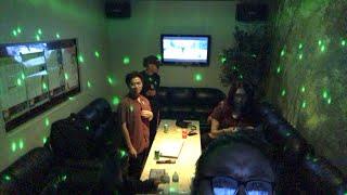 Late Night Karaoke After Party (ft. BRISxLIFE, xCeleste, Dezzy)