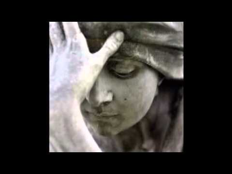 """""""Mere Geet"""" Hindi Translation of Tagore's """"My Song"""" By Dr, Arti Bansal, MD"""