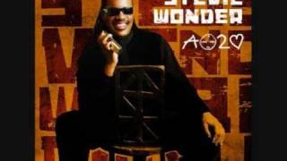 Watch Stevie Wonder Love Light In Flight video