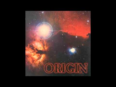 Origin - Vomit You Out