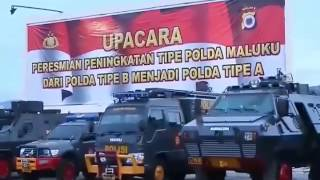 download lagu Goyang Tobelo Polda Maluku gratis