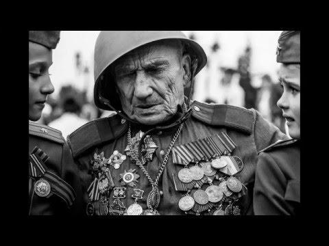 Високосный Год - Журавли