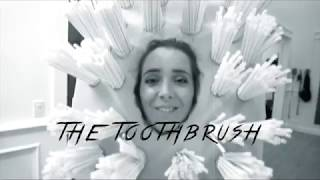 the toothbrush (a horror edit of jenna marbles)