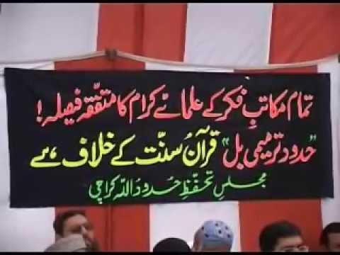 Mufti Taqi Usmani Pics Mufti Taqi Usmani Tahaffuz