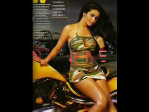 Mere Piya gaye Rangoon   feat Mumait Khan