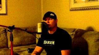 Watch Garth Brooks I Dont Have To Wonder video