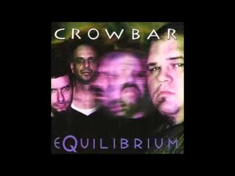 Crowbar - To Touch The Hand Of God