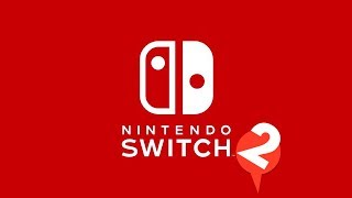 First Look At Nintendo Switch 2