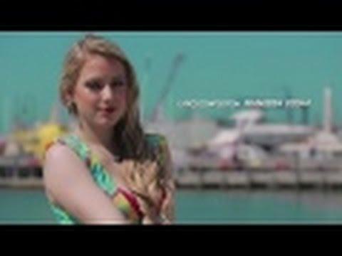 Break Up - Maninder Batth Ii New Punjabi Songs 2014 Ii Punjabi Nawaab & Indioz Music video