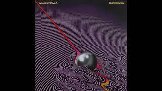 Download Lagu Tame impala - Currents Gratis STAFABAND