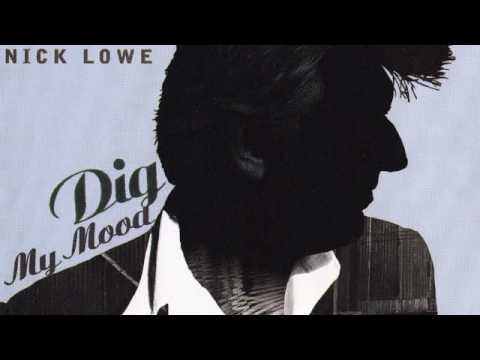 High On A Hilltop - Nick Lowe