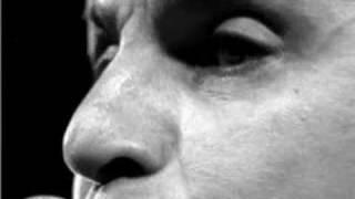 Vídeo 200 de Caetano Veloso