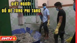 Tin nhanh 9h hôm nay | Tin tức Việt Nam 24h | Tin an ninh mới nhất ngày 18/05/2019 | ANTV
