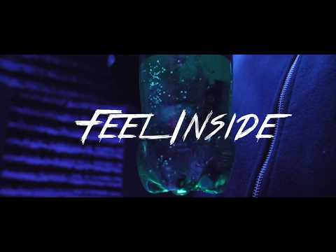 Gator Jay - Feel Inside ft. Suzie Soprano [Prod by Kadoonthetrack, MYFR, Chrome OTB, Gator Jay]