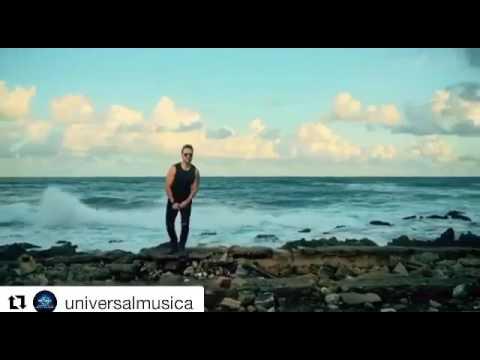 Download Lagu Despacito video oficial Luis Fonsi Full MP3 Free