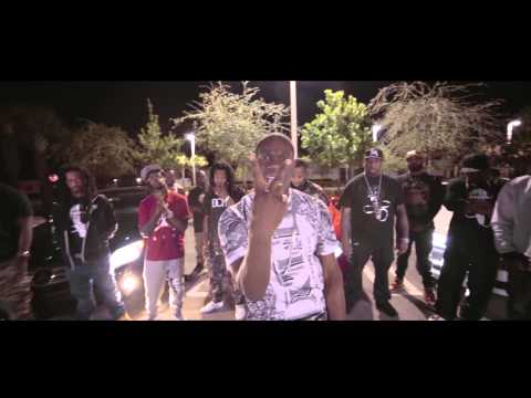 BALL RECKLESS – CERTIFIED  (OFFICIAL VIDEO)