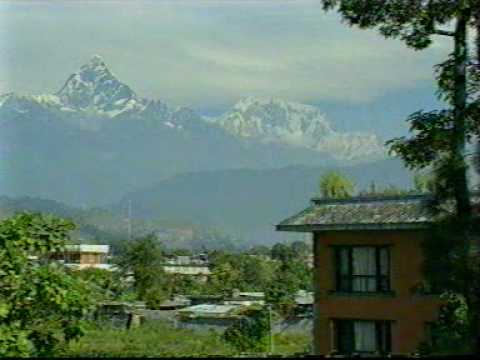 Pokhara Travel By: Ghale Treks