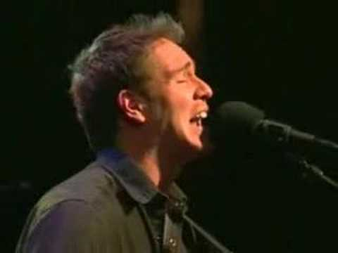Stephen Lynch - Just A Little Bit Special