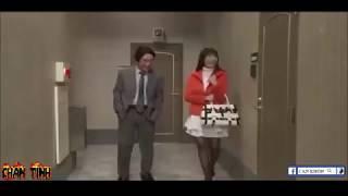 Hài Nhật Bản VIETSUB - Ý đồ đen tối