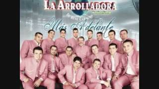 Watch La Arrolladora Banda El Limon Ya Es Muy Tarde video