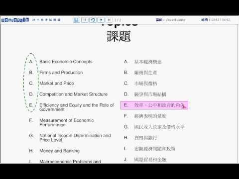 空时_中学语文解题分析10思维方法 ...
