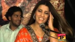 download lagu Aakho Sakhiyo - Humera Channa - Album 1 gratis