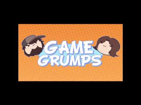 Ace of Base MIDI (the one the game grumps used)