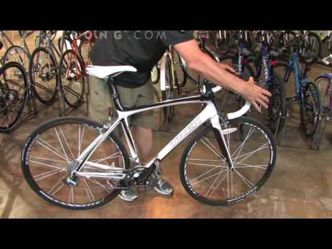 How to Maintain Your Road Bike