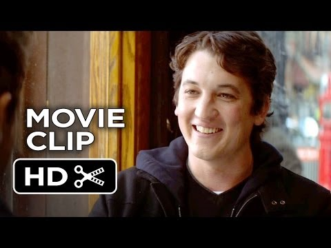 That Awkward Moment Movie CLIP - Our Crotches (2014) - Zac Efron Movie HD streaming vf