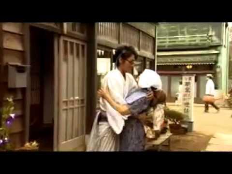 Kamen Rider Den-o & Decade The Movie video