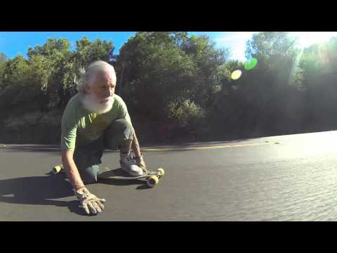 Sector 9 | Victor Earhart Finds a New Hill