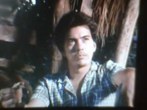 ACE VERGEL film clips
