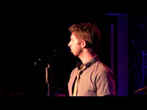 Eric Michael Krop - Beautiful City (Godspell)