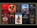 Jadwal Tayang Film Di Bioskop Kesayangan Anda Bulan Juni 2018 [Lebaran] (XXI,21,Cinemaxx,dll)