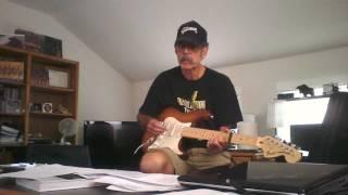 Watch Robert Earl Keen Goin Nowhere Blues video