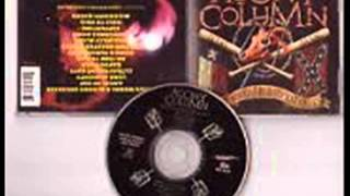 Watch Agony Column Bayou Road video