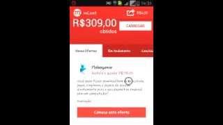 Como Bugar o Mcent - Ofertas Valendo $100,00 Reais (04/10/2016) - FUNCIONANDO!!!