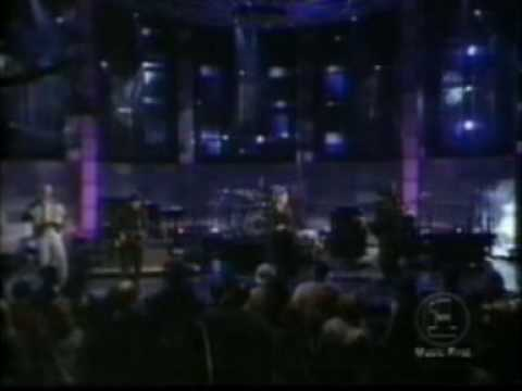 sixpence none the richer - kiss me (hard rock - live) Music Videos