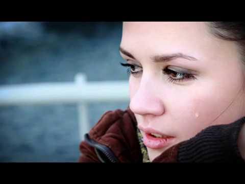 Музыка Кавказа ➠(Мурат ➠Плачет Моя Девочка)