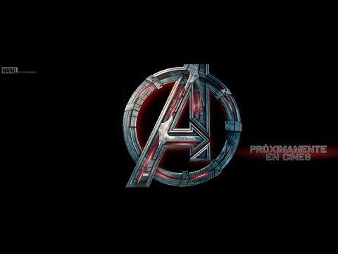 Analisis y sneak peek del trailer de Avengers: Age of ultron
