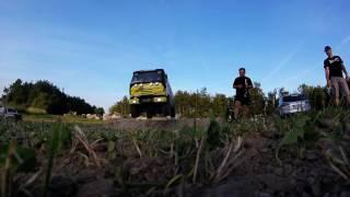 RC Dakar Nove Veseli (CZ) July 2016 - Part 4