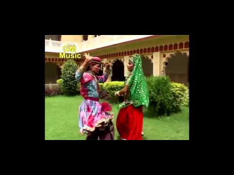 Dil Ka Tukda | Rajasthani New Folk Song | Marwadi Video Song | Rajasthani Hits video