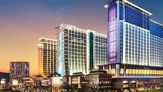 Marriott to buy Starwood Hotels
