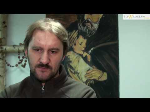 Schronisko Dla Bezdomnych Im św. Brata Alberta We Wrocławiu
