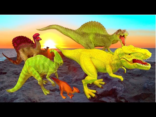 2 two favorite dinosaurs Free dinosaur simulator 2 games for everybody - these grumpy dinosaurs have had it up to here with humanity save your favorite games.